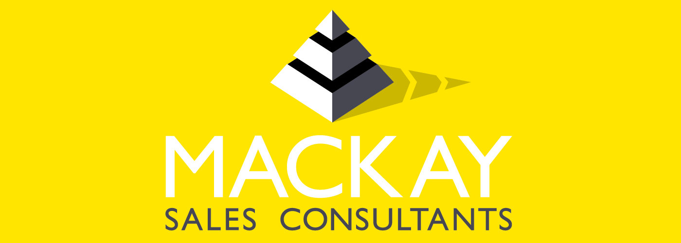 Mackay Sales Consultants Limited